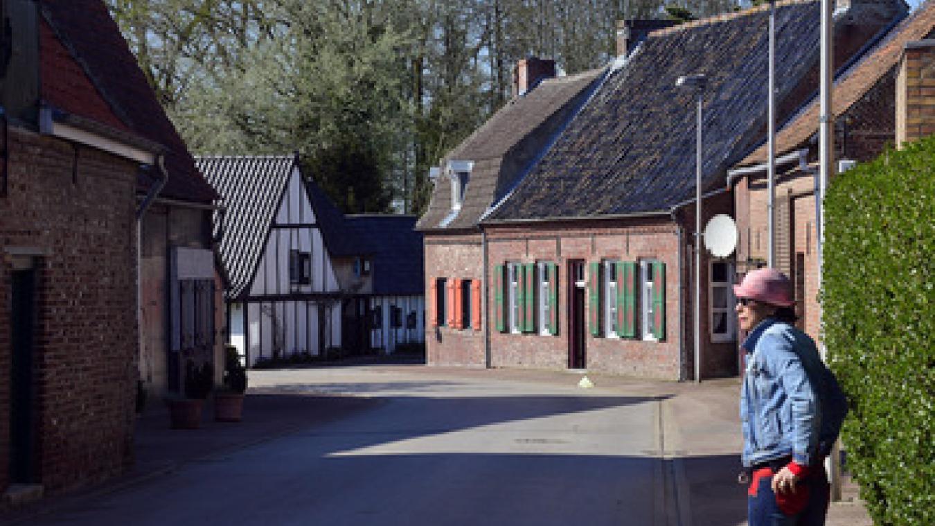 Terdeghem classé cinquième «Village préféré des Français»