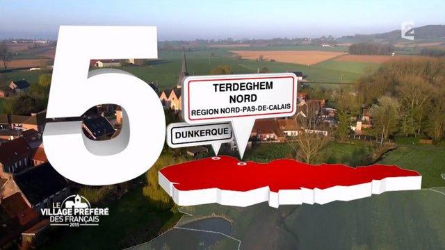 À Terdeghem, après l'émission sur France 2 : « Ça a été de la folie ! »