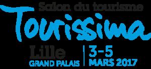 """Salon """"Tourissima"""" à Lille @ Lille Grand Palais"""