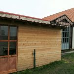 atelier du meunier