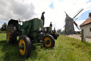 15-16 Sept. : Journées du Patrimoine @ Le Steenmeulen | Terdeghem | Hauts-de-France | France